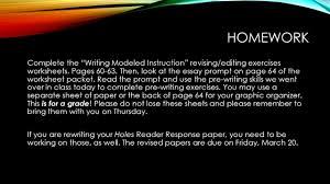 resume for landscaping examples cover letter samples for rn resume