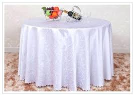 round table cloth covers living room table cloth living room table covers ironweb club