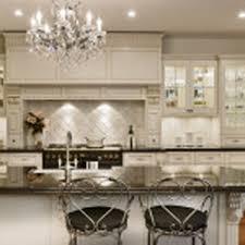 kitchen room kitchen minimalist picture of kitchen basement