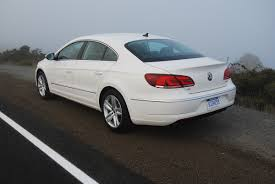 2013 volkswagen cc sport review car reviews and news at