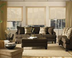 living room brown amazing ceiling lighting ideas for family room