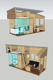 tiny house project home design garden u0026 architecture blog magazine
