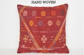 Decorative Pillows Modern Rug Pillow Modern Decorative Pillows