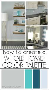 color palettes for home interior u2013 thejots net