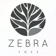 14 best zebra tree images on zebras the tree and a tree