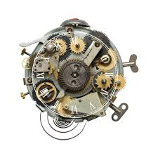 Office Wall Clocks by Compare Prices On Wall Art Clock Online Shopping Buy Low Price