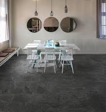Granite Effect Laminate Flooring Mystone Quarzite Stone Effect Stoneware Marazzi