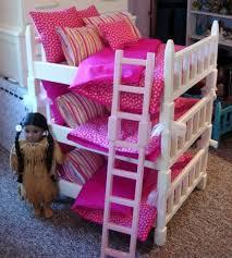American Doll Bunk Bed American Doll Bunk Beds For Sale Homearea Best Home Cheap