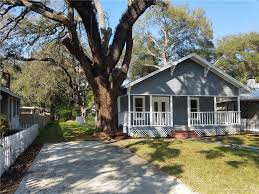 Tampa Bay Zip Code Map by 1308 E Osborne Ave Tampa Fl 33603 Mls T2868142 Coldwell Banker