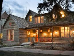 Rustic Charm Home Decor 9 Design Tips To Add Rustic Charm To Your Home Culturemap Austin