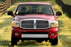 2007 dodge ram grille used 2007 dodge ram 2500 mega cab pricing for sale edmunds