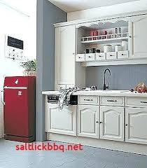 r駸ine pour meuble de cuisine racsine pour meuble de cuisine luxury unique racsine pour salle de