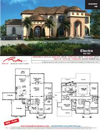 New House Plans For 2017 4a European Masterup Over 5000sf U2014 Www Boyehomeplans Com