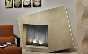 contemporary fireplace surrounds and mantels fireplace designs