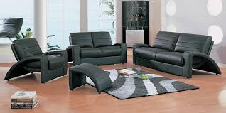 Affordable Modern Sofas Sofa Set Drawing Room 2018 With Affordable Modern Living Room