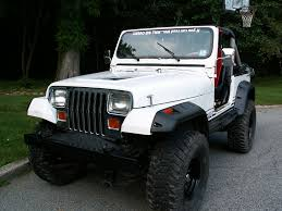 modified jeep wrangler yj 1990 jeep wrangler yj best image gallery 15 24 share and download