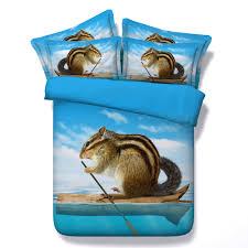 online get cheap squirrel bedding aliexpress com alibaba group