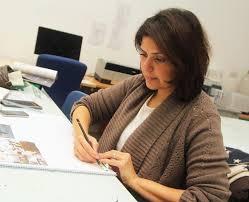 Interior Design Introduction Introduction To Interior Design Short Course Aub Arts University