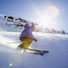 sun exposure warning for skiers mole removal centre
