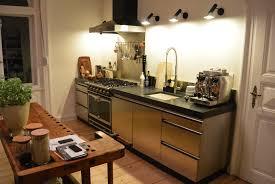 kosten einbauküche kosten einbauküche jtleigh hausgestaltung ideen