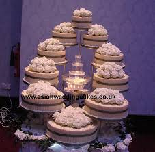 asian wedding cakes product chocolate cake with spiral style 681