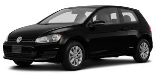 amazon com 2015 volkswagen golf reviews images and specs vehicles