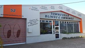 Blinds Awnings Custom Blinds Townsville Townsville Blinds U0026 Awnings