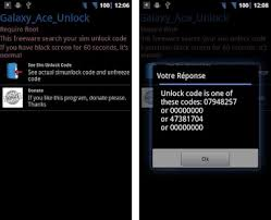 galaxy sim unlock apk galaxy ace unlock apk version 2 03 helroz