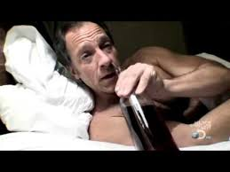 Mike Rowe House - mike rowe shirtless in dirty jobs youtube