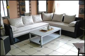salon canapé marocain canapé marocain moderne 6569 canapé idées