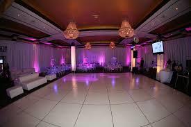 white floor rental floor rental white floor service event rental