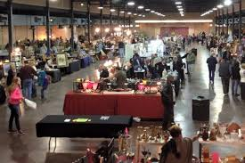 best antique shopping in texas 10 of the best antique and flea markets in texas