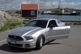 bilordlista swedish auto glossary