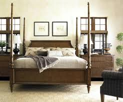 High Bed Frame High Bed Frame Rise Metal Frames Size
