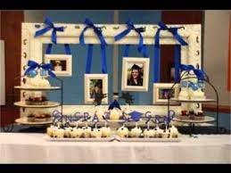graduation decorating ideas creative high school graduation party ideas