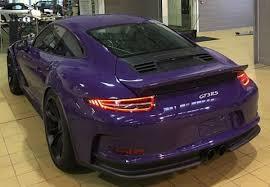 porsche gt3 colors porsche 911 gt3 rs supertunes
