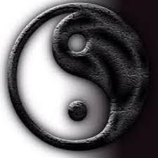 yin yang quotes pic quotes