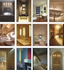 bathroom over mirror light bathroom designs and colors modern