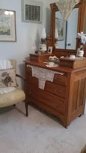 67 best eastlake escentuals images on pinterest victorian family heirloom eastlake dresser love it furniture repairrestorationdressers