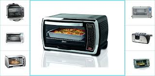 Best Small Toaster Ovens Small Toaster Oven Baking Pans –