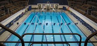 Cost Of Putting A Pool In Your Backyard by The 10 Best Collegiate Competition Swimming Pools College Ranker