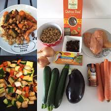 cuisiner leger couscous léger weight watchers et sa cuisine gourmande et