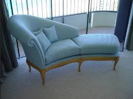 Comfy Lounge Chairs For Bedroom Get 20 Chaise Lounge Bedroom Ideas On Pinterest Without Signing