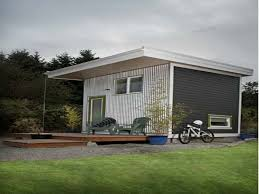Simple Small House Designs Cubic House Design Small House Exterior Design Simple Small House