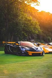 mclaren p1 crash test best 25 mclaren p1 ideas on pinterest fast sports cars