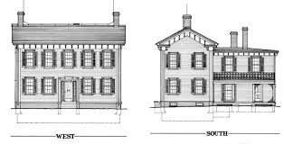 italianate house plans wonderful italianate house plans images exterior ideas 3d gaml