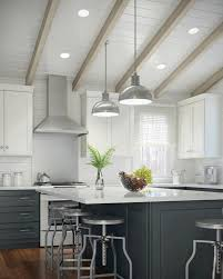 Kitchen Designs Unlimited by 14300s 15 6in Traverse Unlimited Round 3000k 90cri White White