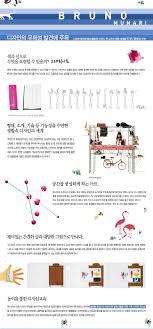 hauteur id饌le plan de travail cuisine 영상과 사진 카테고리의 글 목록 16 page 서울나그네의 대한민국은
