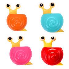 Cute Bathroom Sets by Online Get Cheap Cute Bathroom Accessories Aliexpress Com