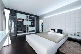 refaire une chambre refaire une chambre ordinaire decoration maison chambre coucher 7